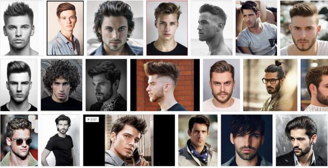Saç Modelleri,Saç Kesim Modelleri *2021