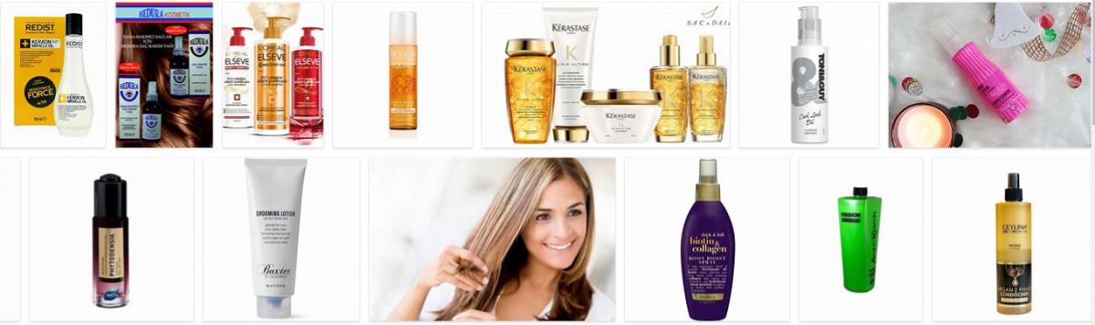 Saç Önerileri,Saç İpuçları *2021 Saç Önerileri