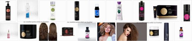 Perma Saç,Erkek Perma Saç Modelleri *2021
