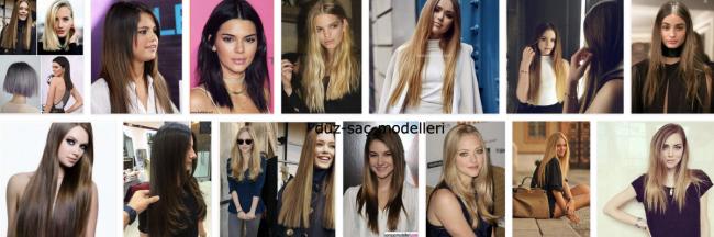 Saç Düzleştirici – Saç Düzleştirici Tarak *2021