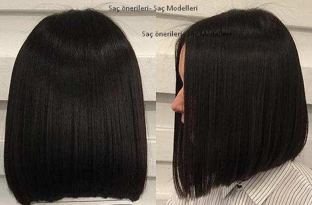 Saç Modelleri,Harika  Kısa Saç Modelleri *2021