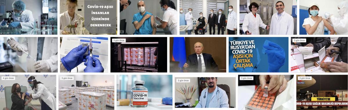 Covid İlacı,Favicovir Ne İşe Yarar ? *2021 Sağlık Önerileri