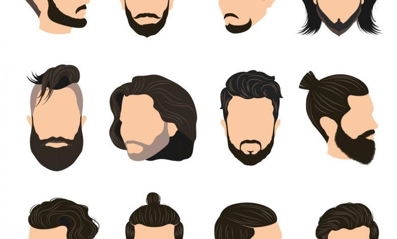 Erkek Saç Bakımı Önerileri Erkek Saç Önerileri