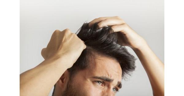 Erkek Saç Bakımı Önerileri